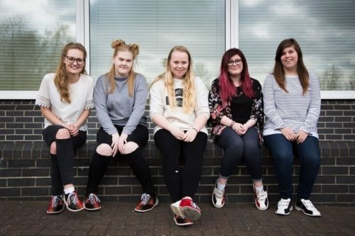 Job Vacancy : A great opportunity to work with Young Adult Carers
